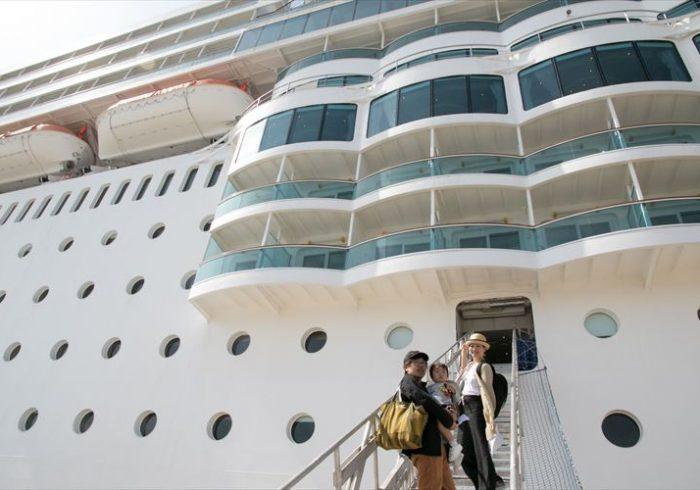 ホテルごと旅する感覚!? 子連れクルーズ旅を選ぶファミリーが増えている理由【「コスタ ネオロマンチカ」乗船レポート】