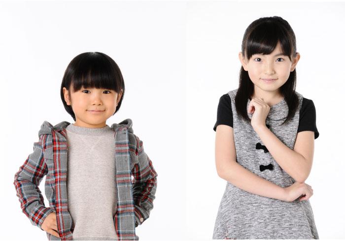 あの人気子役のオンステージが急遽決定!【Hanakoママフェスティバル・最新NEWS!】