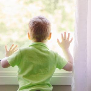 <span>取材エピソード</span> 大地震がきたら、どうする? 保育園や幼稚園の子どもたちの答えは……