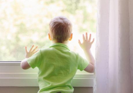 大地震がきたら、どうする? 保育園や幼稚園の子どもたちの答えは……