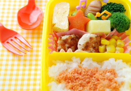 ママたちのリアル。お弁当に冷凍食品使う?使わない?【ママの本音のYES&NO】