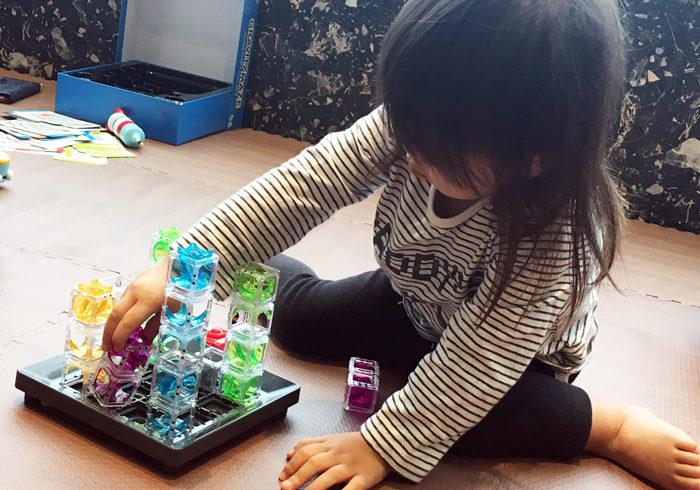 クリスマスプレゼントの参考に。知育・学習玩具受賞作品を発表!