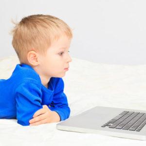 <span>先生おしえて!</span> 将来IT分野で仕事をしなくても。プログラミング教育が必要とされている理由【細川珠生の子育て政治】