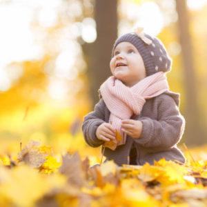 <span>子どもの病気特集・6</span> インフルエンザは冬、ヘルパンギーナは夏。子どもの感染症がはやる時期一覧【子どもの病気のウソホント】