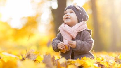 インフルエンザは冬、ヘルパンギーナは夏。子どもの感染症がはやる時期一覧 …