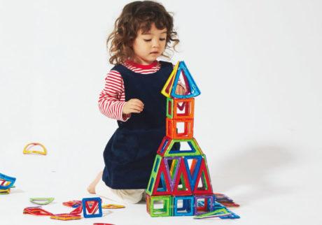 脳研究者・池谷裕二先生に聞く、すぐれた玩具がもつ4つのプロセス