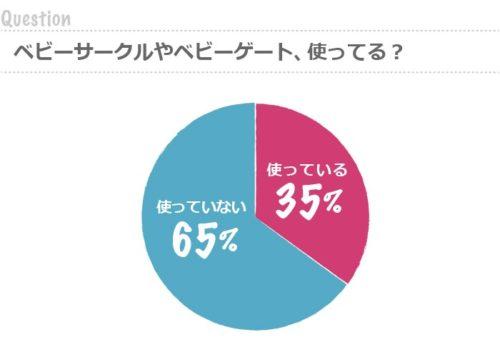 graph94