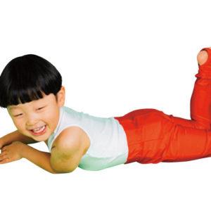 <span>習いごと特集・2</span> 何歳から始める? 子どもの習いごとQ&A・1