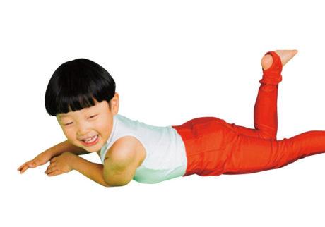 何歳から始める? 子どもの習いごとQ&A・1