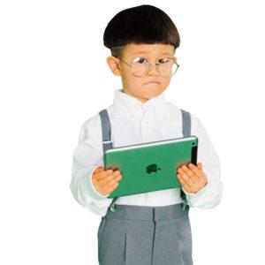 <span>習いごと特集・3</span> やめるタイミングを教えて! 子どもの習いごとQ&A・2