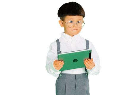 やめるタイミングを教えて! 子どもの習いごとQ&A・2