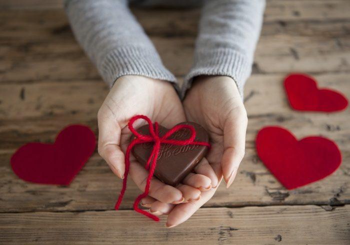 バレンタインのチョコレート、パパにあげる人はどのくらいいる?【ママの本音のYES&NO】