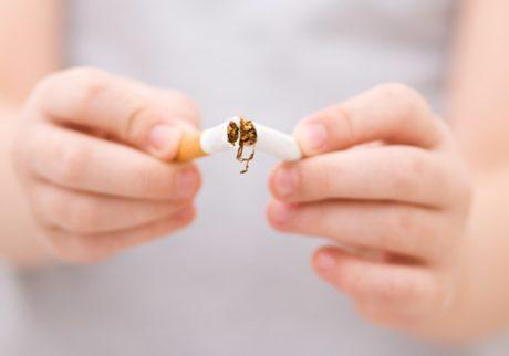 日本は最低ランク!? 屋内禁煙の条例【細川珠生の子育て政治】