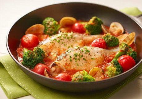 まだまだ野菜高騰。トマトソースは野菜の代わりになる?