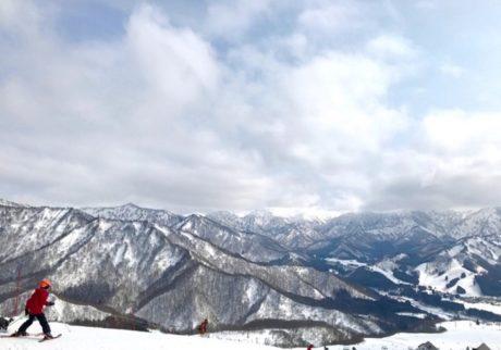 もう少し楽しみたい。春のスキーと雪の絵本【Anneママの『絵本とボクと、ときどきパパ』】