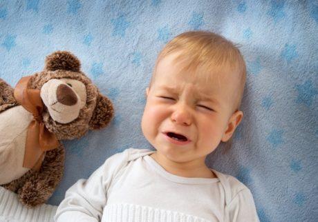 入園早々にお熱で呼び出し!? 今から調べておきたい「病児・病後児保育」のこと【連載・保活のきほんのき】
