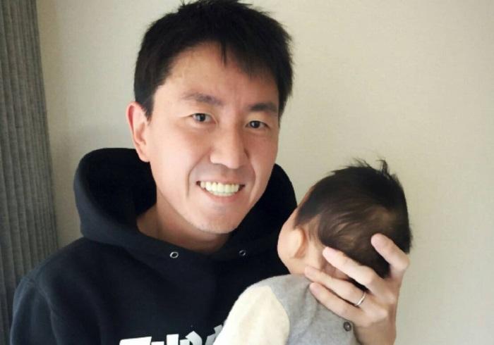 【チュートリアル福田の育児エッセイ・1】妊娠中の妻の変化で驚いたこと