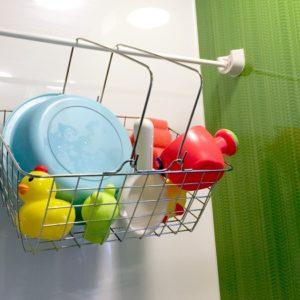 風呂場のぬめりやカビ対策、まずやるべきは、ひとつだけ!【ずぼらママの「ムダ家事、やめてみた」】
