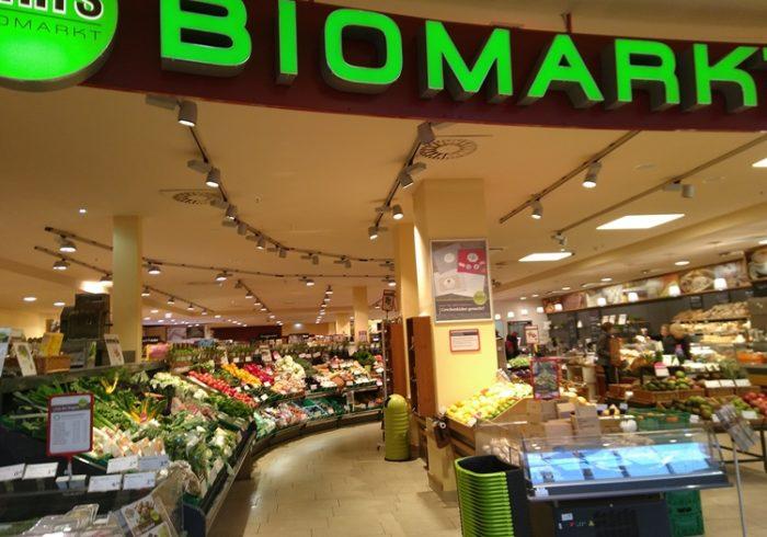 7割の人がオーガニック食品を購入! そこまで普及する理由は