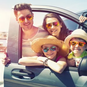 人気はドライブレコーダー。GWドライブに備えたい安全対策アイテム3選