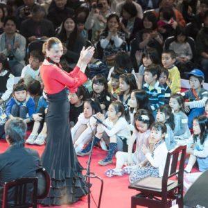<span>おでかけニュース【東京】</span> GWの恒例音楽イベント「ラ・フォル・ジュルネ TOKYO 2018」開催!