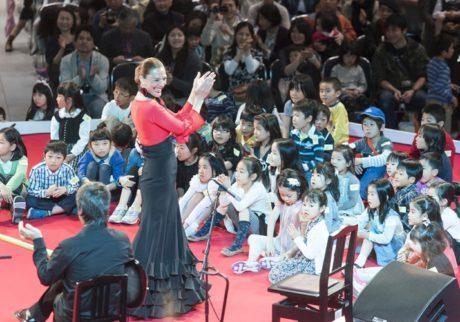 GWの恒例音楽イベント「ラ・フォル・ジュルネ TOKYO 2018」開催!