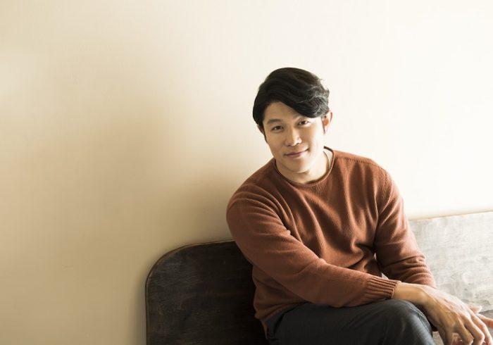 わが子を、鈴木亮平さんのような「英語が話せる大人」に育てるには!?
