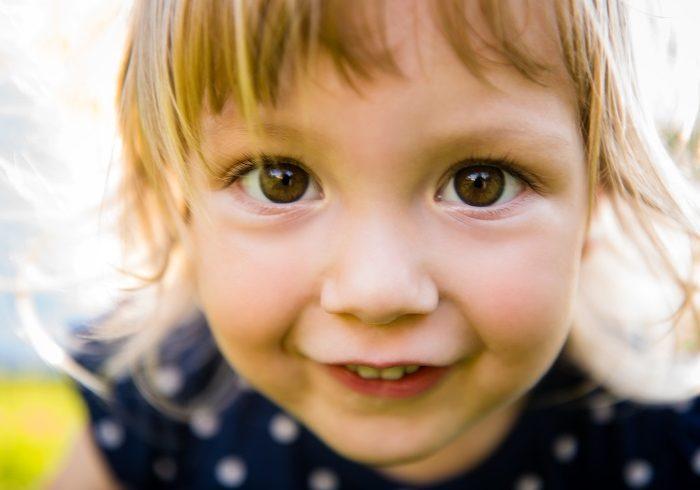 成長の証として愛でたい、子どもならではの「言葉の間違い」【コドモのコトバ】