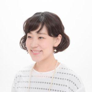 prof_fujisawa