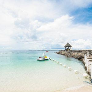 <span>海外旅行特集・3</span> シンガポールにセブ、バリ島……。子連れで行きたいアジアン・リゾート