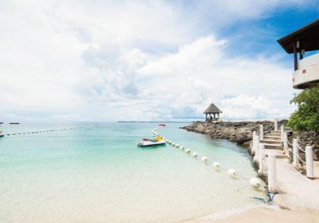 シンガポールにセブ、バリ島……。子連れで行きたいアジアン・リゾート