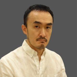 kotokoto1