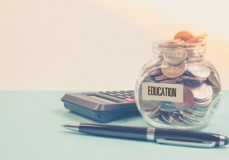 幼児から大学まで!? 「教育の無償化」で問題になっていること【細川珠生の子育て政治】