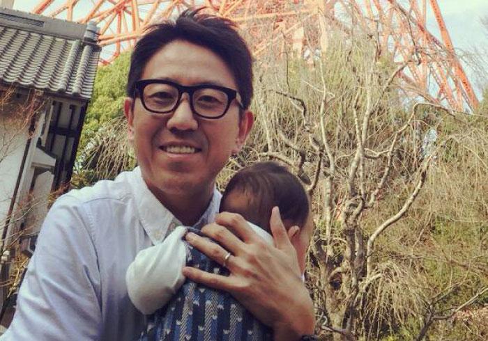 【チュートリアル福田の育児エッセイ・10】ちゃんと YouTube 観た通りにやって!