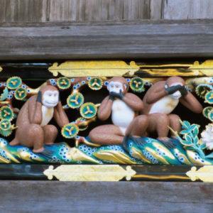 夏の日光へ。世界文化遺産「日光の社寺」散策で歴史を味わおう!