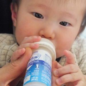 <span>液体ミルクを考える</span> 当事者が入れ替わる問題だからこそ、活動を続けたい。末永恵理さんインタビュー・後編【特集・液体ミルクを考える・4】