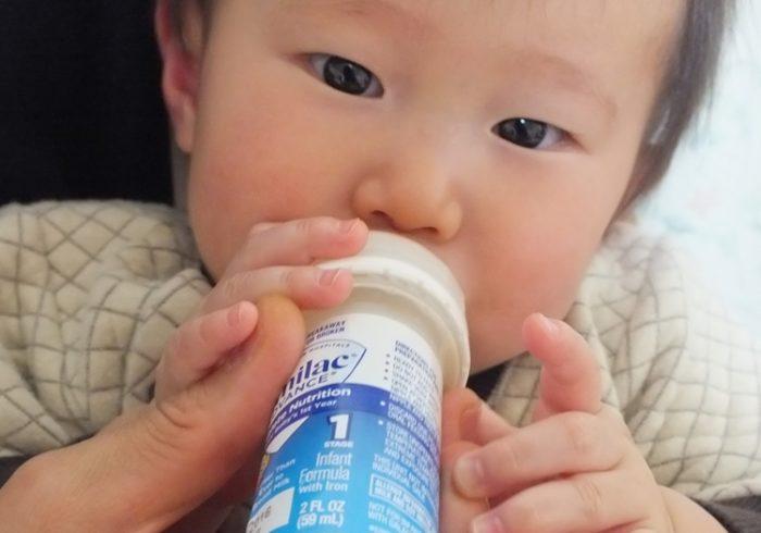当事者が入れ替わる問題だからこそ、活動を続けたい。末永恵理さんインタビュー・後編【特集・液体ミルクを考える・4】