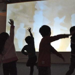 <span>おでかけニュース【東京】</span> 今年は、いわさきちひろ生誕100年。「『Life展』あそぶ plaplax」開催中