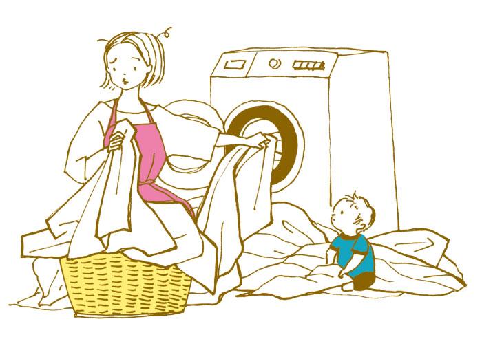 シーツは週一、布団を干すのは? みんなのお布団事情をリサーチ!