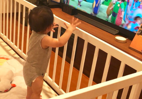 【チュートリアル福田の育児エッセイ・15】徳井のツイッターで出産を報告した理由