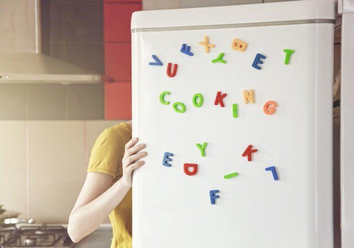 冷蔵庫を長持ちさせるためのポイントは「ドア」にあった!【家電を長持ちさせるコツ・3】