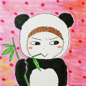 haruka_profile2