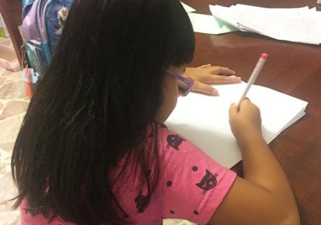 小1から期末試験が!? シンガポールの教育制度【シンガポール・タイガーママに囲まれて・1】