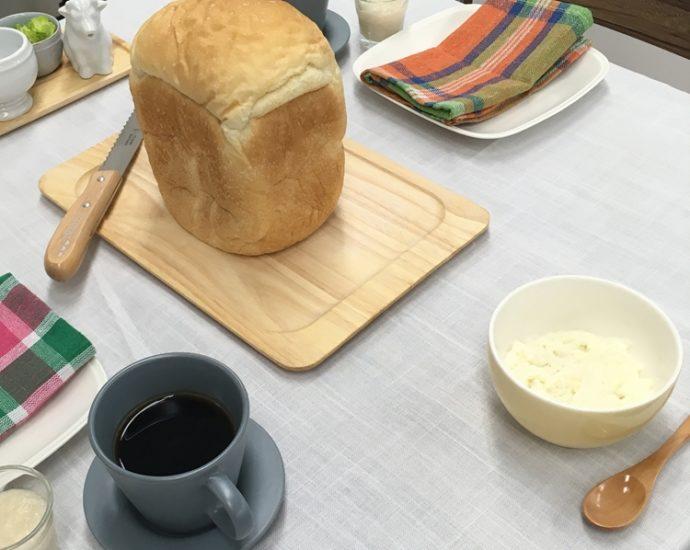 パンがゆ_r