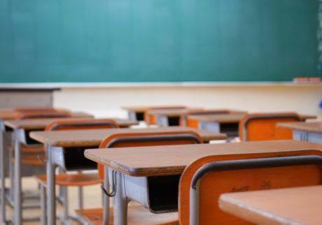 先取り学習は本当に必要? 小学校入学前にやっておきたいこと【小学校ってどんなところ?・2】
