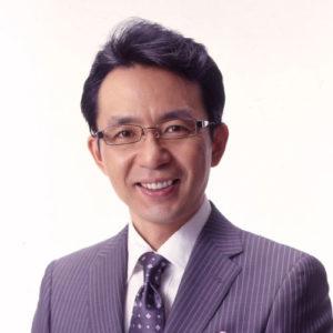 fukuzawasan