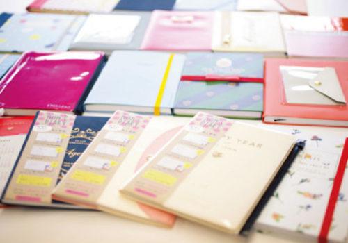 diary5