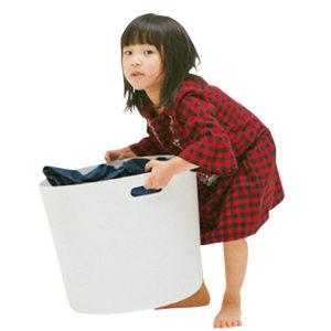 <span>お助け家電特集・2</span> 山積みの洗濯物から解放される!? 衣類まわりの最新家電