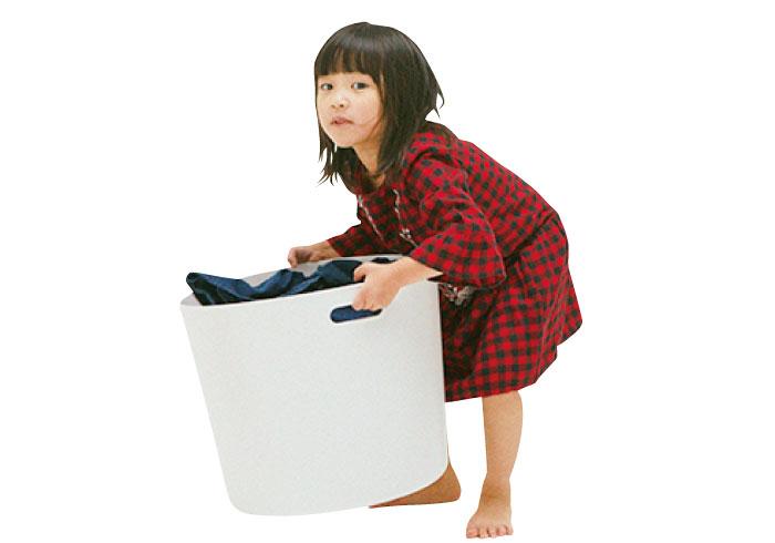 山積みの洗濯物から解放される!? 衣類まわりの最新家電