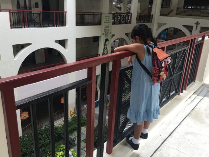 tanimayuko_singapore2-3